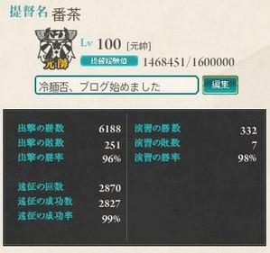 07030300