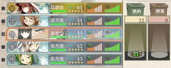 Akitusyouhi